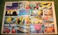tv comic 671 (4)