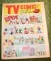 tv comic 671 (5)