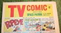 tv comic 672 (1)