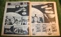 tv comic 672 (2)