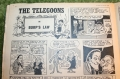 tv comic 672 (4)