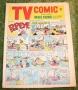 tv comic 672 (5)