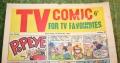 tv comic 673 (1)