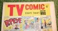 tv comic 674 (1)