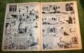 tv comic 674 (2)