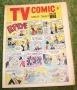 tv comic 674 (4)