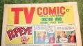 tv comic 675 (1)