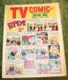 tv comic 675 (4)