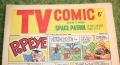tv comic 676 (1)