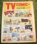 tv comic 676 (4)