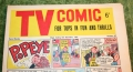 tv comic 677 (1)