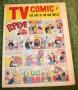 tv comic 677 (4)