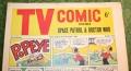 tv comic 678 (1)