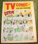 tv comic 678 (4)