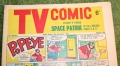 tv comic 679 (1)