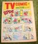 tv comic 679 (4)