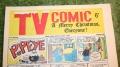 tv comic 680 (1)