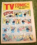 tv comic 680 (4)