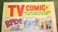tv comic 681 (1)