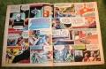 tv comic 681 (3)