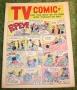 tv comic 681 (4)