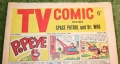 tv comic 682 (1)