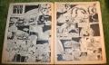 tv comic 682 (2)