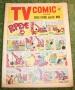 tv comic 682 (4)