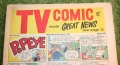 tv comic 683 (1)