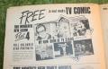tv comic 683 (4)