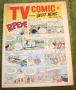 tv comic 683 (5)