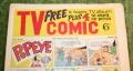 tv comic 684 (1)