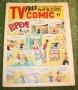 tv comic 684 (4)
