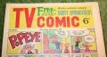 tv comic 685 (1)