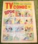 tv comic 685 (4)
