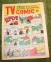 tv comic 686 (4)