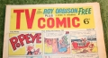 tv comic 687 (1)