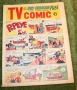 tv comic 687 (4)