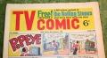 tv comic 688 (1)