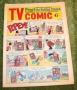 tv comic 688 (5)