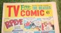 tv comic 689 (1)