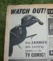 tv comic 689 (4)
