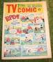 tv comic 689 (5)