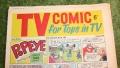 tv comic 690 (1)