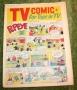 tv comic 690 (4)