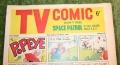 tv comic 691 (1)