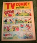 tv comic 691 (4)