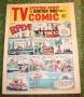 tv comic 692 (1)