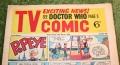 tv comic 692 (2)