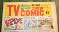 tv comic 693 (1)